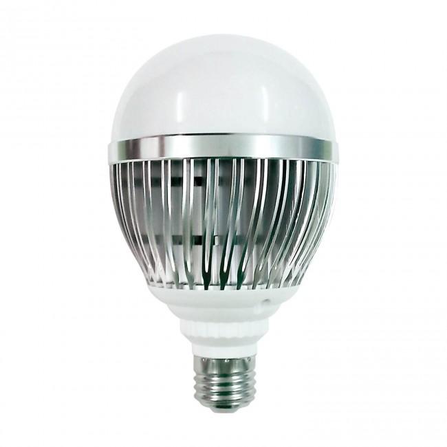Comprar bombillas Led E27 baratas online| E27 Led