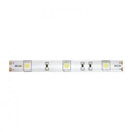 TIRA LED 8W / M 30 POWERLED LUZ BL.