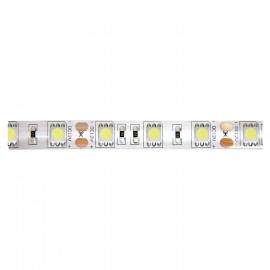 TIRA LED 15W / M 60POWERLED LUZ BL. 6500K