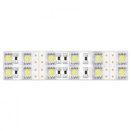 TIRA LED 30W / M 120 POWERLED 6500K LUZ BL.
