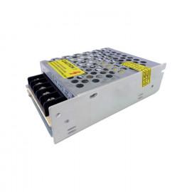 TRANSFORMADOR TIRA LED 12V 25W