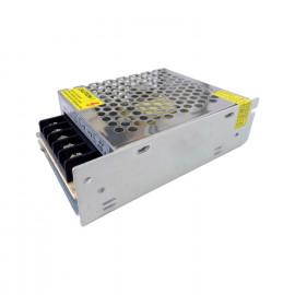 TRANSFORMADOR TIRA LED 12V 50W