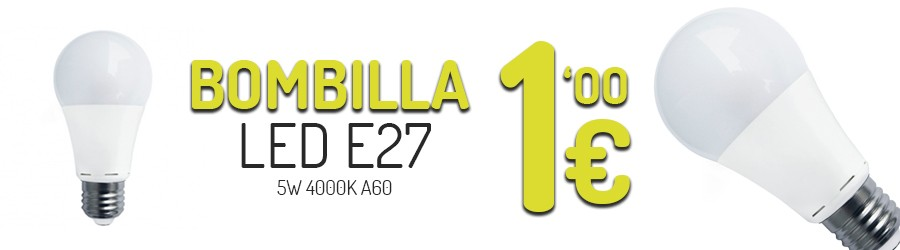 bombilla-led-e27-5w-4000k-a60